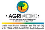 sponsor agrinord