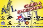 sponsor all sport