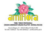 sponsor amiflora