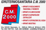 sponsor idrotermosanitaria