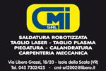 sponsor cmi