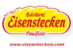 sponsor Eisenstecken