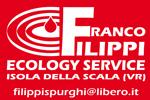 sponsor filippi