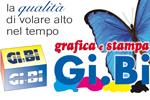 sponsor gi.bi.