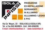 sponsor isola-infissi