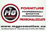 sponsor mg