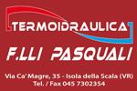 sponsor pasquali