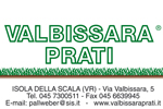 sponsor valbissara